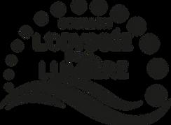 Logo_L-Odyssee_De_Lumiere_N.png