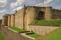Château_fort_de_Sedan.jpg