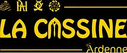 La Cassine.PNG