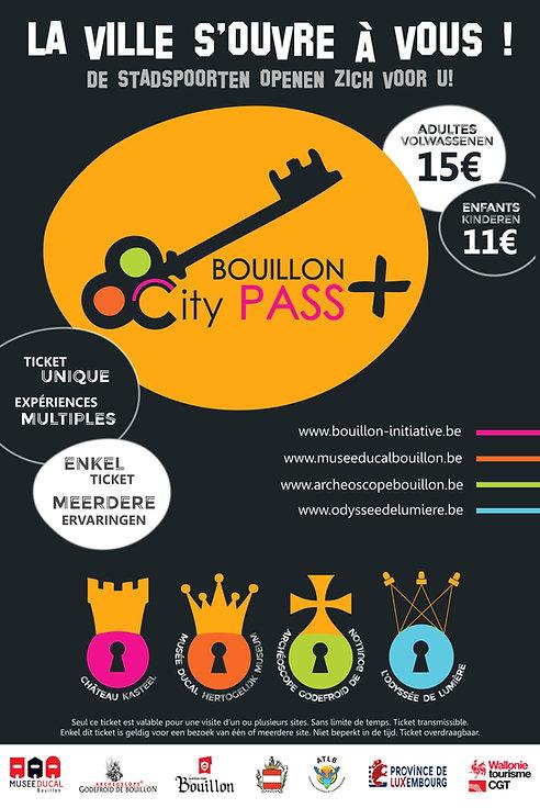 Bouillon City Pass +.jpg
