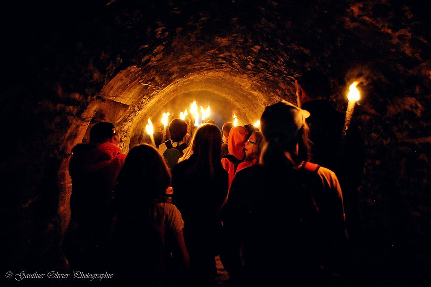 Visite nocturne 2.jpg