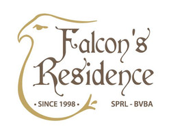 logo-falconsresidencesprl