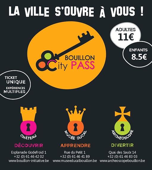 Affiche Bouillon City Pass. JPG.jpg