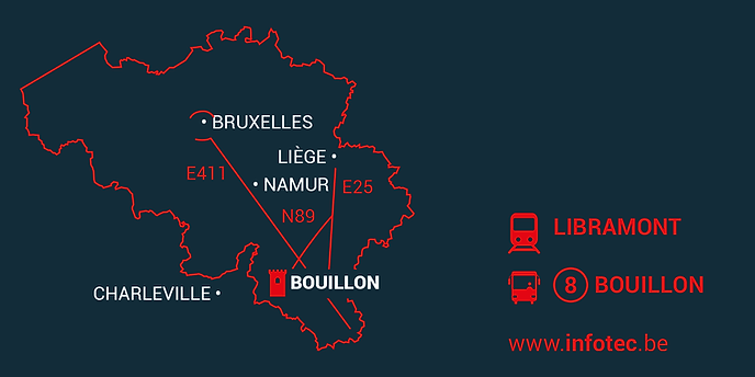 BOUILLON-191211-situation.png