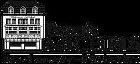 Logo boulangerie Benoit Michels