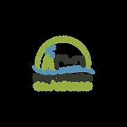 Site web de la maison du tourisme