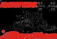 logo-kartingbouillon.png