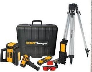 Laser Level Kit.jpg