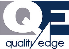Quality Edge siding