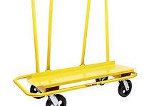 drywallcart.jpg