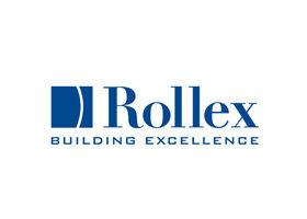Rollex Sidng
