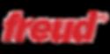 freud-tools-logo.png