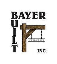 Bayer Built Doors