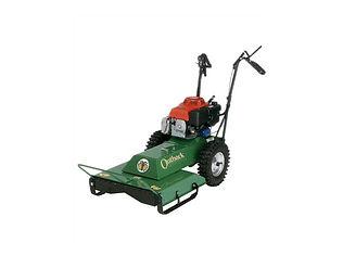 brushmower.jpg