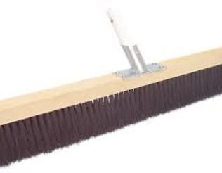 concretebroom.jpg