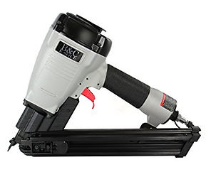 B&C Eagle Stick Nailer.jpg