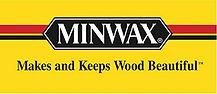 minwax.jpg