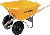 wheelbarrow.jpg