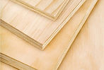 AC Plywood.jpg