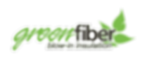 greenfiber.png