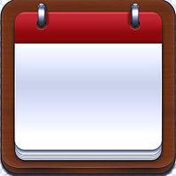 icalendar-date-icon_edited_edited.jpg