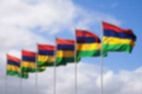 Mauritius Flags.jpg