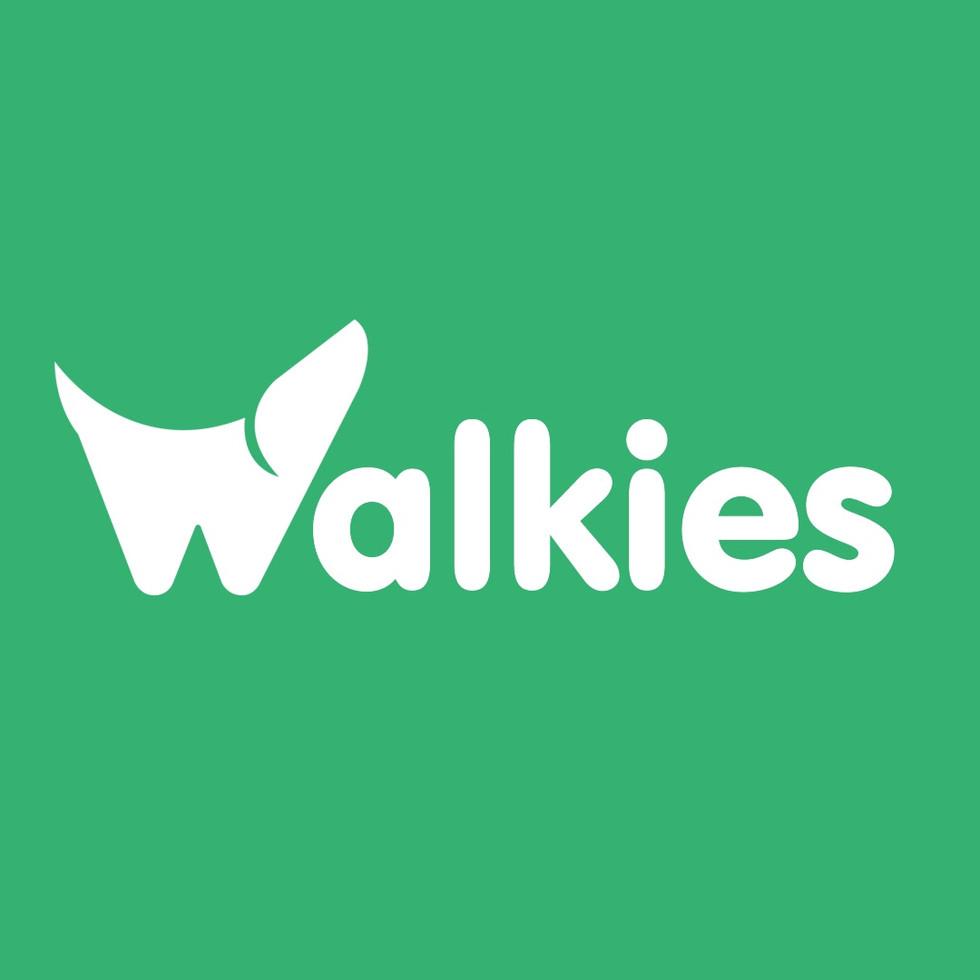Walkies animated logo.mp4