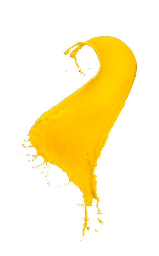 Yellow%20splash_edited.jpg