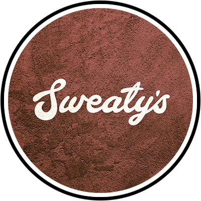 Sweatys.png