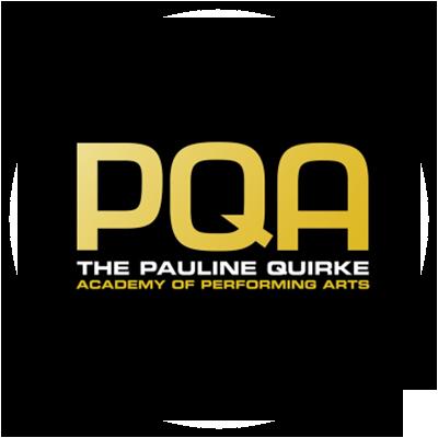 PQA.png