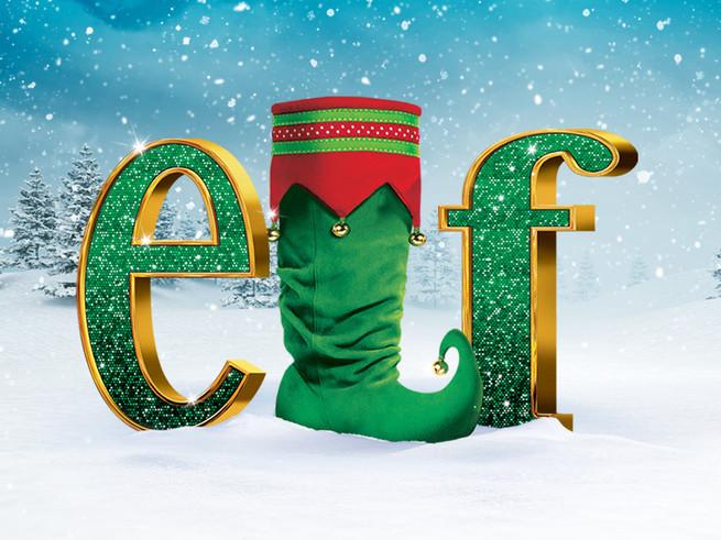 Elf cover image.jpg