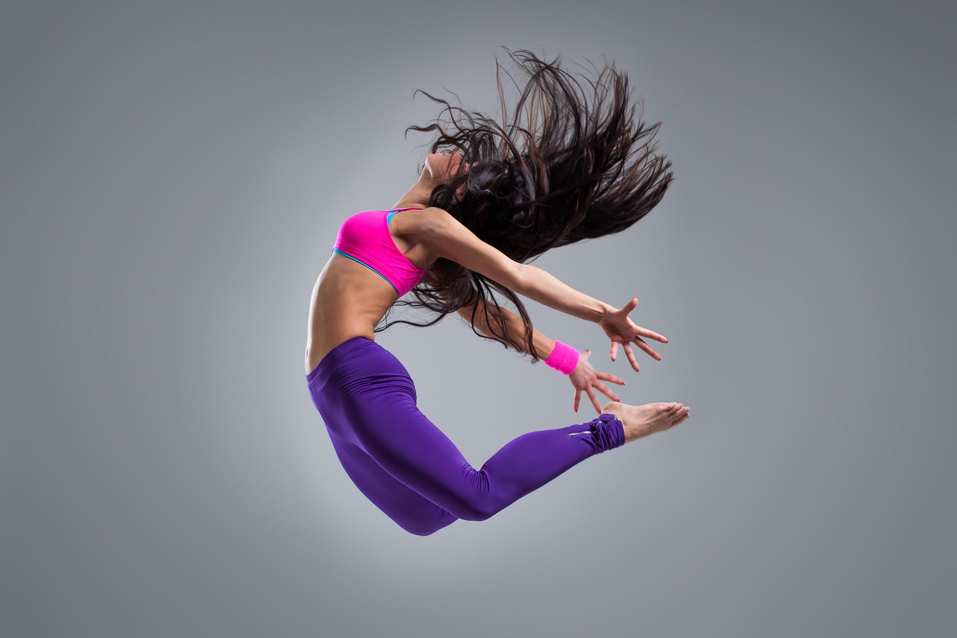 Dancer jump.jpg