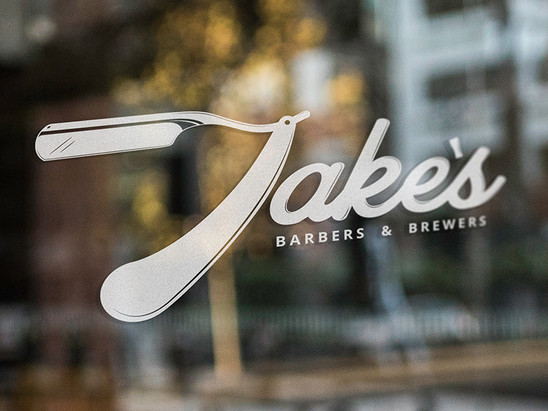 Jake's logo 800x600.jpg