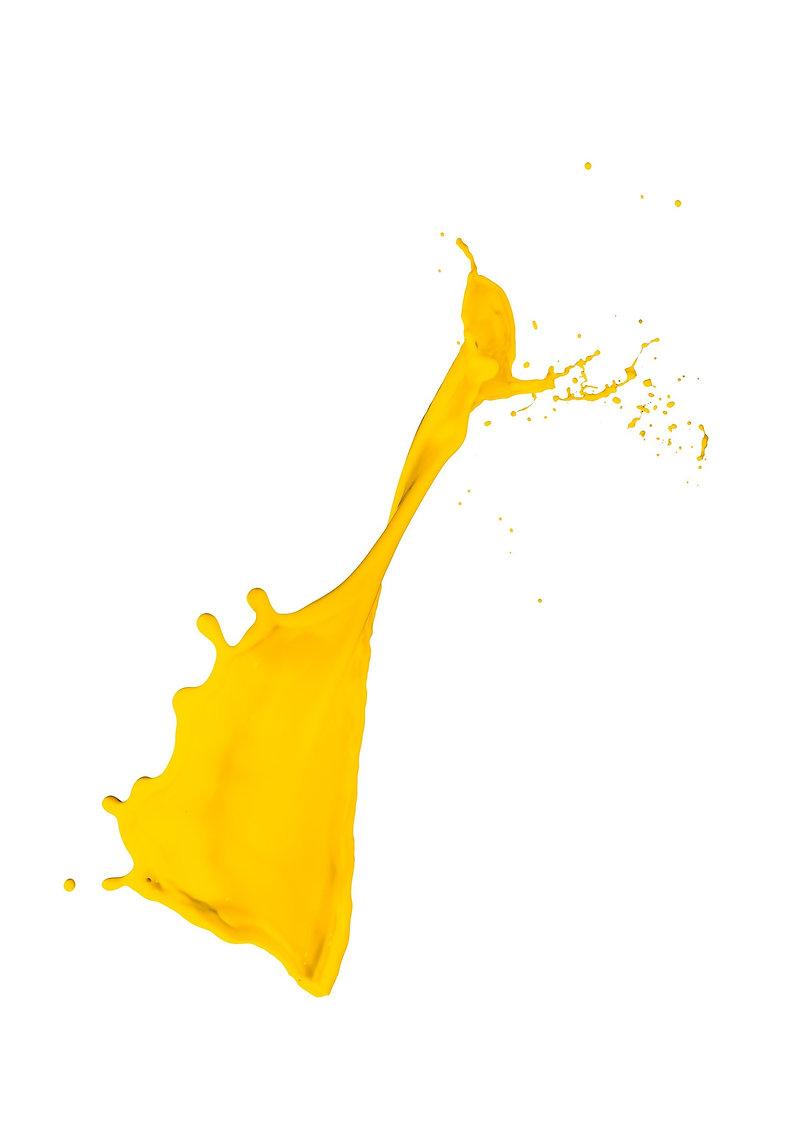 Yellow%252520splash%2525202_edited_edite