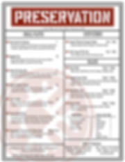 Menu Page 1 Of 2 (05-20-19) (JPEG).jpg