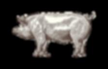 Pig (rustic - cut).png