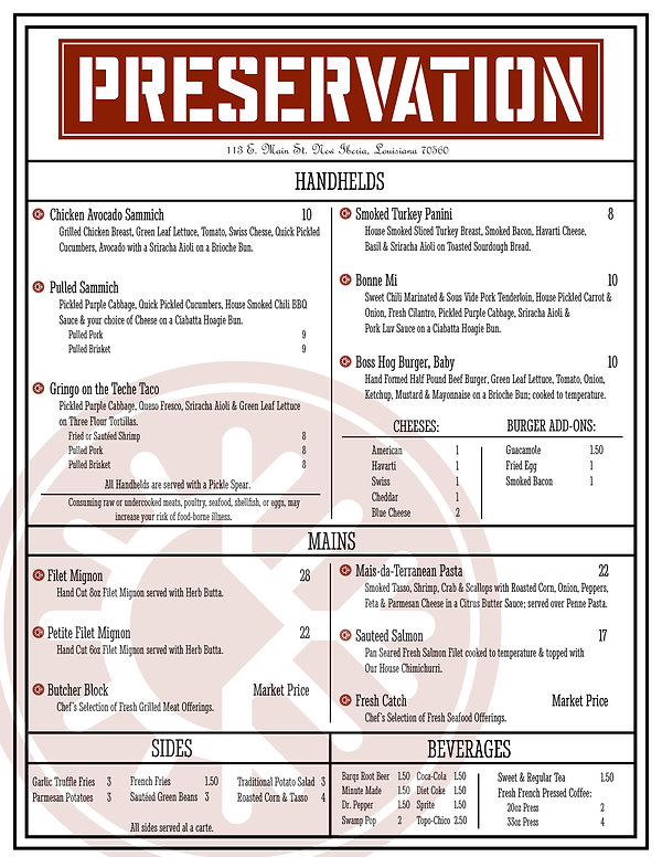 Menu Page 2 Of 2 (05-20-19) (JPEG).jpg