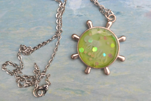 Necklace#262