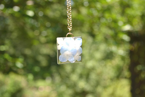 Necklace#69