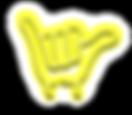 NeonShaka_Yellow.png