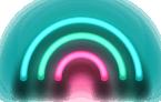 Neon_Rainbow.png