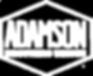 ABD_Logo_White.png