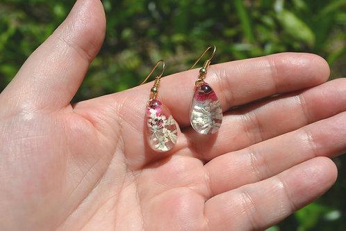 Earrings#51