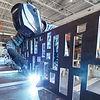 Metal Fabrication Austin Texas