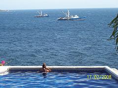 pool and ocean.jpg