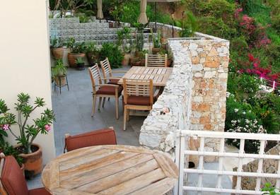 Puerto's Best Condo!  World Class Homes Mexico
