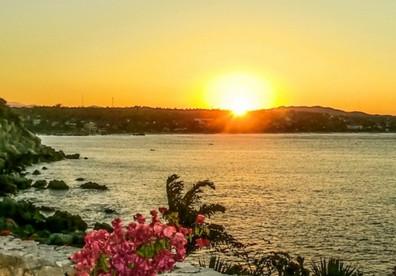 Puerto's Best Condo! Sunrise