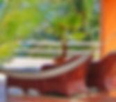 Puertoescondidorealestate.net