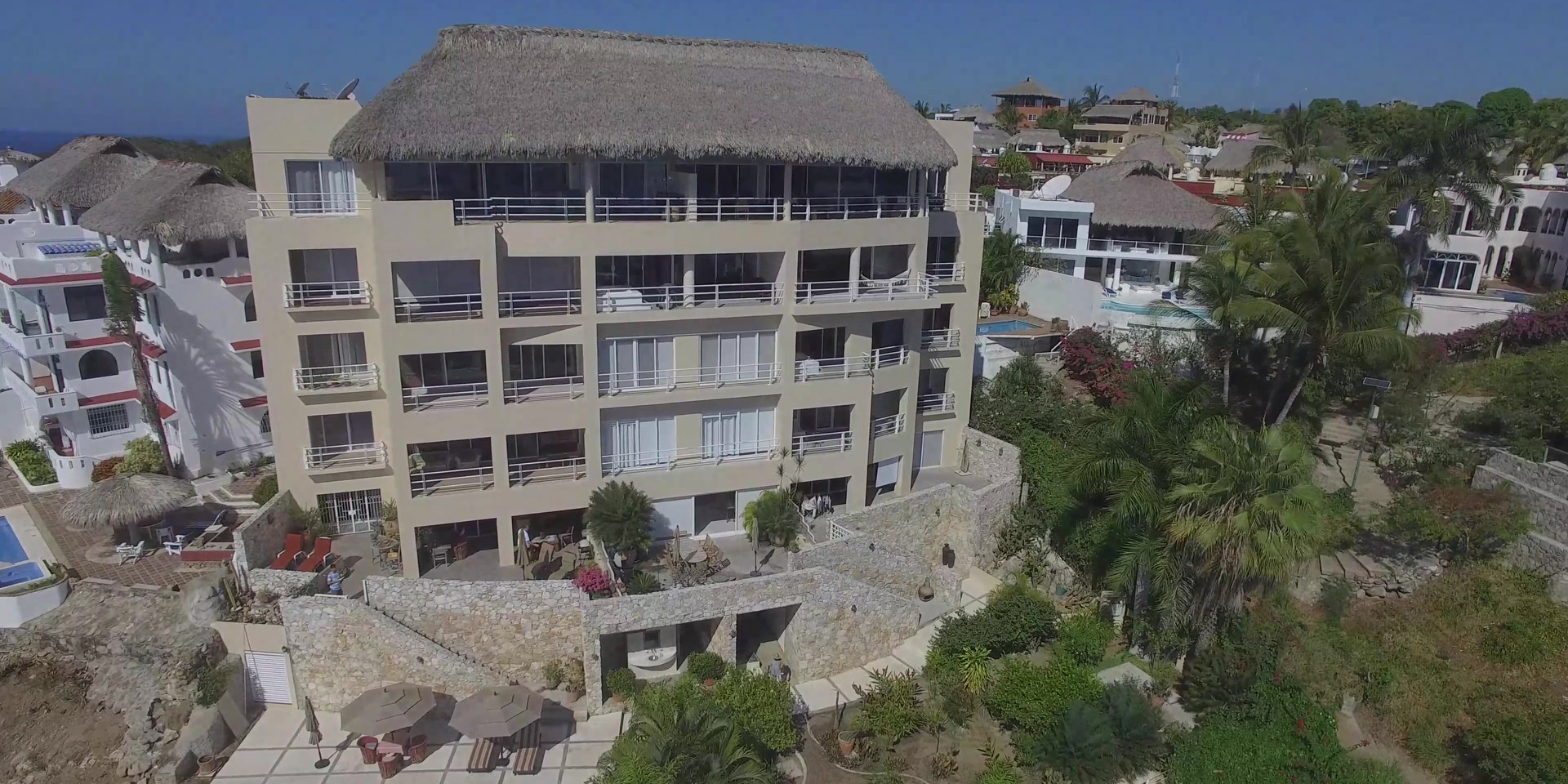 Puerto's Best Condo for Sale $395,000 US