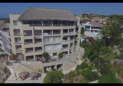 Video of Puerto's Best Condo! World Class Homes Mexico